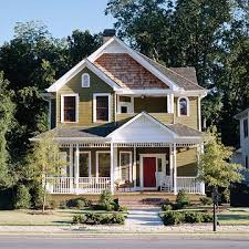 65 best house exterior images on pinterest exterior house colors