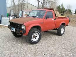 toyota truck parts for sale 1979 toyota 4x4 box ih8mud forum