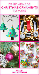 507 best diy christmas crafts images on pinterest christmas