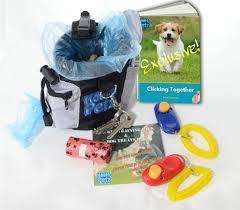 Rapid Rewards Card Invitation Amazon Com Dog Training Clicker Kit For Affordable Puppy