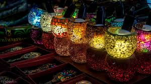 story hub explore world content decorative lights online for
