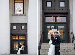 columbus photographers tari kevin wedding previews the athletic club columbus