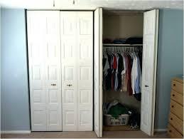 Closet Door Opening Size Closet Door Sizes Brilliant Closet Door Sizes Closet Door