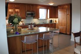 kitchen cabinets brooklyn ny 100 kitchen cabinets brooklyn ny kitchen cabinet showrooms