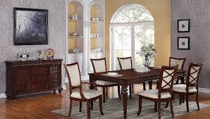 dining room dining sets riverside furniture windward bay