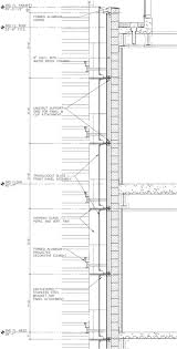 102 best images about details on pinterest construction drawings