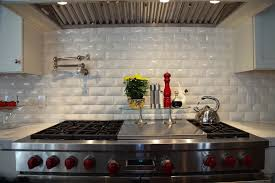 local interior designers get creative at entertaining by design at