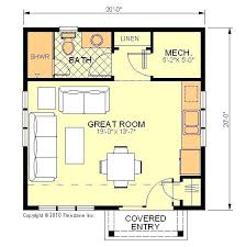 floor plans house small pool house floor plans swimming pool design plans home