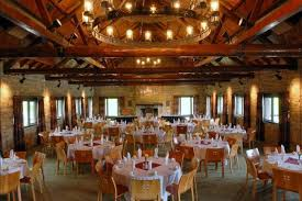 omaha wedding venues 12 totally stunning wedding venues in nebraska