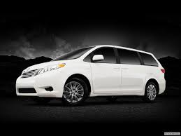 toyota credit phone number 2017 toyota sienna for sale near san diego toyota of el cajon