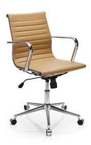 Office Furniture Chairs 141 Best Office Furniture Images On Pinterest Office Furniture