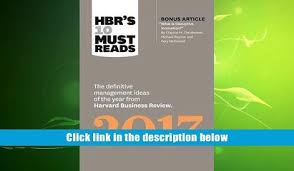 Audiobook Hbr S 10 Must by Audiobook The E Myth Contractor Why Most Contractors Businesses