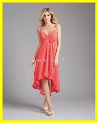 bridesmaid dresses plus size uk wedding dresses in jax