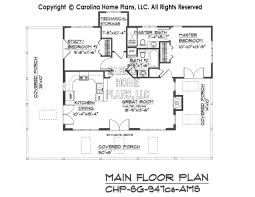 Slab Home Floor Plans Pdf File For Chp Sg 947 Ams Affordable Small Home Plan Under
