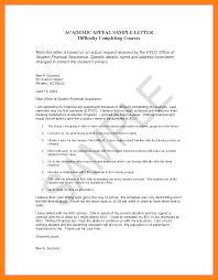 7 suspension letter for student apgar score chart