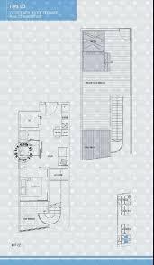 D3 Js Floor Plan Floor Plans For Suites 28 Condo Srx Property