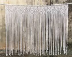 wedding backdrop etsy boho backdrop etsy