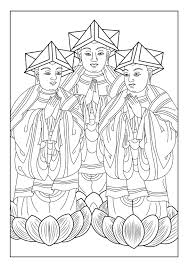 india celine travel archives coloring pages for adults justcolor