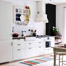 ikea cuisines 2015 cuisine ikea laxarby cuisine ikea laxarby brun noir amazing best
