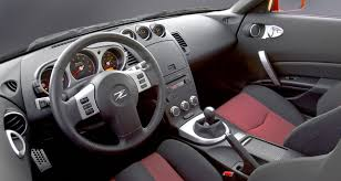 nissan 350z nismo for sale 2007 nismo 350z supercars net