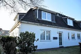 Haus Kaufen Grundst K Immobilienangebote Volksbank Eg Wümme Wieste