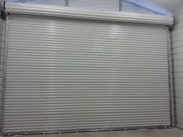 gallery stafford va garage door installation u0026 repair