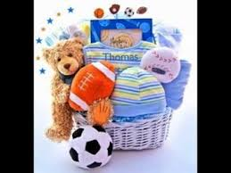 baby shower sports theme cool sports theme baby shower ideas