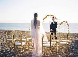 san francisco wedding photographer 250 san francisco wedding photographers for your big day shutterfly