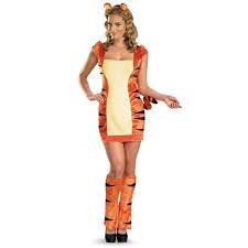 horror devil halloween costume ideas for women womenitems com