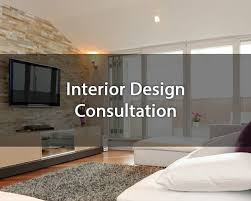 Interior Design In Miami Fl Interior Design Services Residential Interior Design Services In