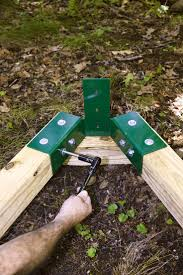 Gorilla Playsets Catalina Wooden Swing Set Best 25 Wooden Swing Sets Ideas On Pinterest Swing Sets Wooden