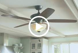 ceiling fans with heat bathroom ceiling fans with heaters