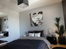 tapisserie chambre adulte ide papier peint chambre adulte cool papier peint chambre adulte