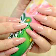 compare prices on nails fake color online shopping buy low