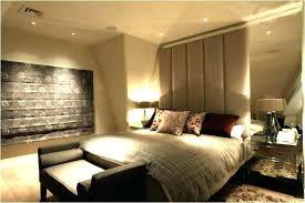 Bedroom Wall Reading Lights Wall Light Fixtures Bedroom Wall Ls Living Room Medium Size Of