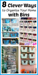 best 25 organizing tips ideas on pinterest organizing ideas