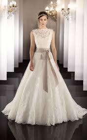 best wedding dresses of 2015 2015 bridal wedding dresses stylespoint com