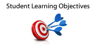 student learning objectives 2 writing the slo