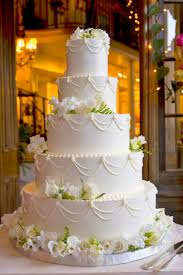 wedding cake green wedding cakes awesome wedding cake green pictures best wedding