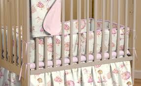 Porta Crib Bedding Sets by Brilliant Sweet Jojo Princess Crib Bedding Tags Princess Crib