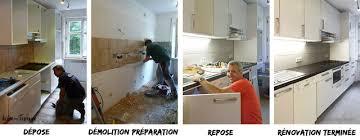 installation electrique cuisine rénovation cuisine osco services et travaux