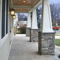 porch columns save on custom porch columns