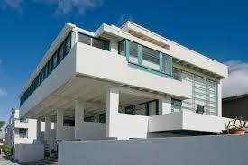 lovell beach house lovell house orange county register
