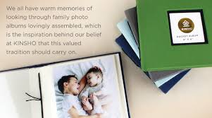 pocket photo albums photo albums kinsho about us kinsho premium photo albums