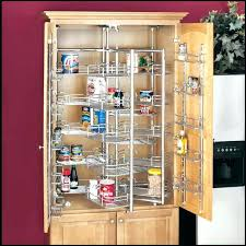 kitchen cabinets pantry ideas kitchen cabinets pantry ideas s kitchen pantry storage ideas nz
