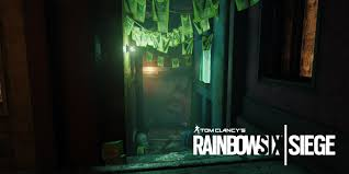 rainbow six siege gets major skull rain update tomorrow pc invasion