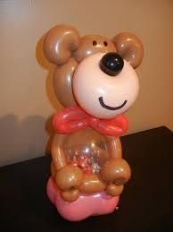 balloon delivery milwaukee wi 8 best teddy balloon decor images on balloon