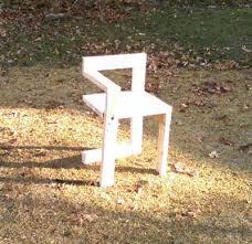 chair1 jpg