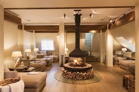wohnzimmer gemtlich wohnzimmer gemütlich kogbox modernes wohnzimmer gestalten