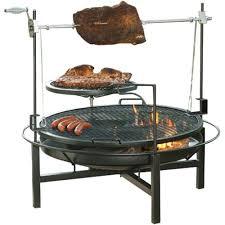 Firepit Grills Image Result For Pit Grills Garden Design Pinterest